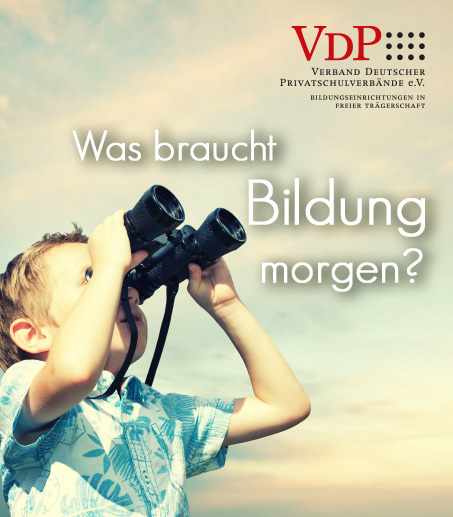 VDP Bundeskongress 2016
