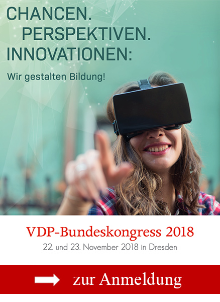 Bundeskongress 2018